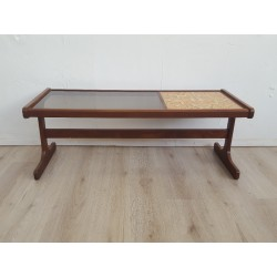 Table basse Gplan