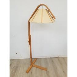 lampadaire de  jan wickelgren