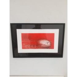 Lithographie hungler