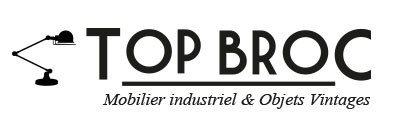 Top Broc